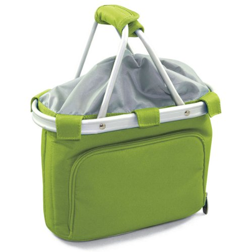 Uno Insulated Lunch Tote Serve for One