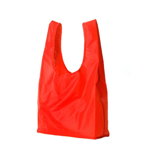 Resusable Shopping Bag (Set of 4)