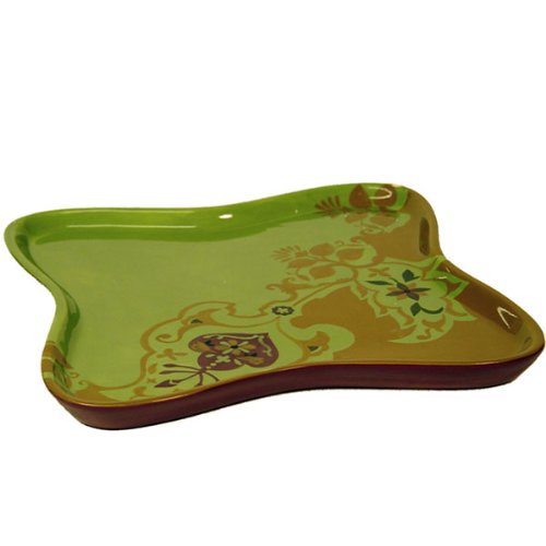 Tracy Porter Corvina Serving Tray