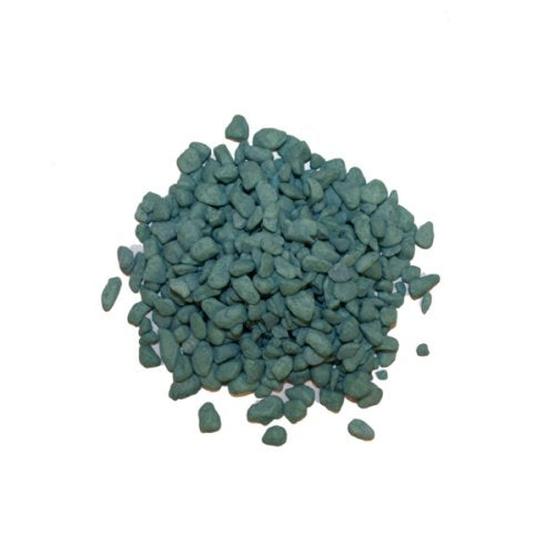 Ambiance Pebbles - Blue (1.7 lbs)