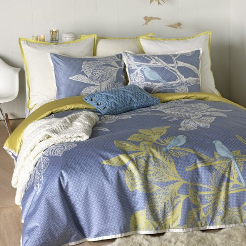 Icelandic Dream - Duvet Cover Set