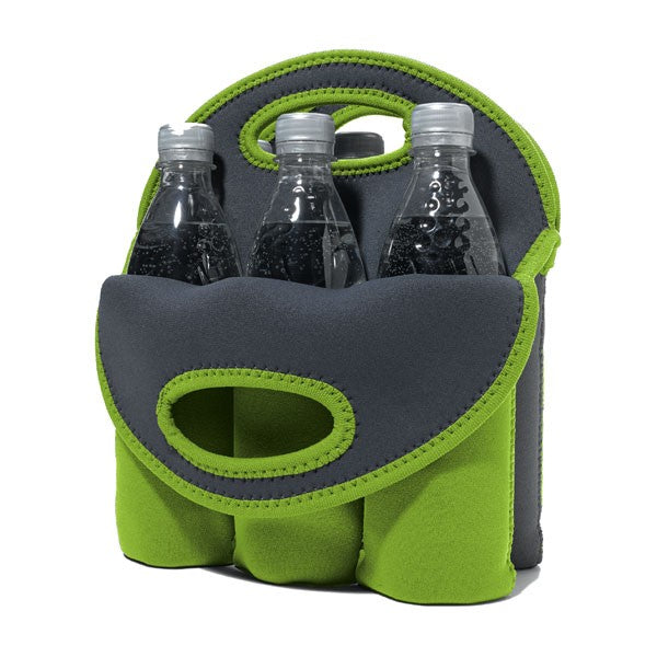 Built NY Six Pack Tote