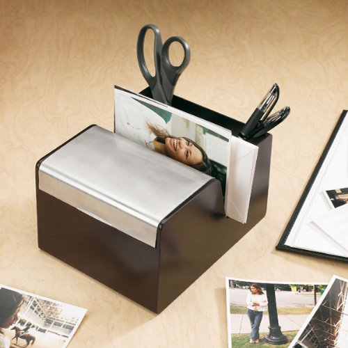 Keepit Photo Box