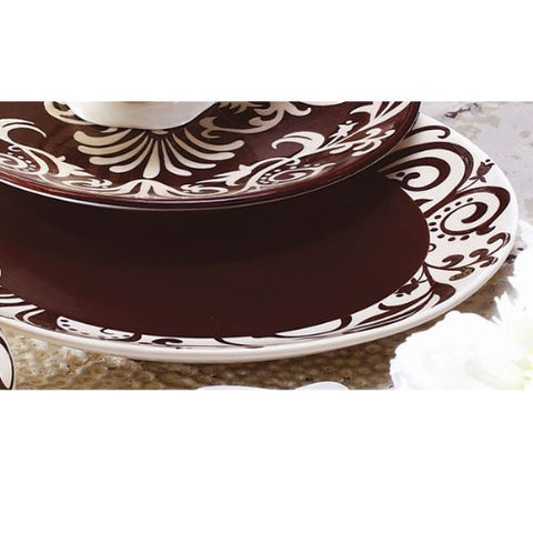 Artesian Road Soup/Cereal Bowl (set of 4)
