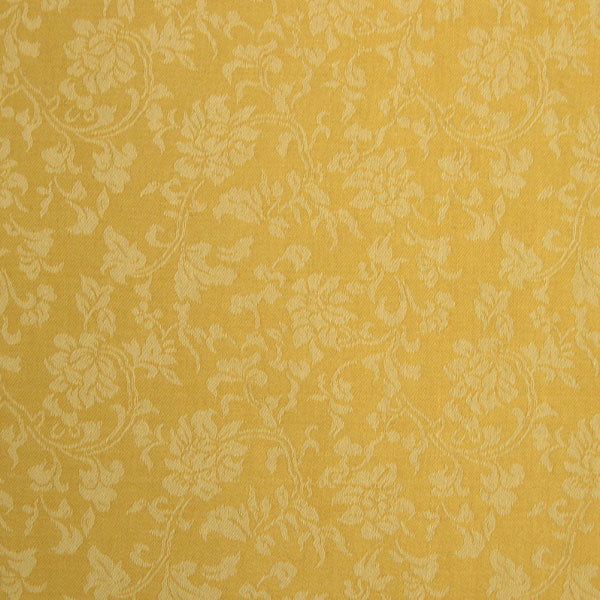 Asian Satin Brocade Decorative Paper