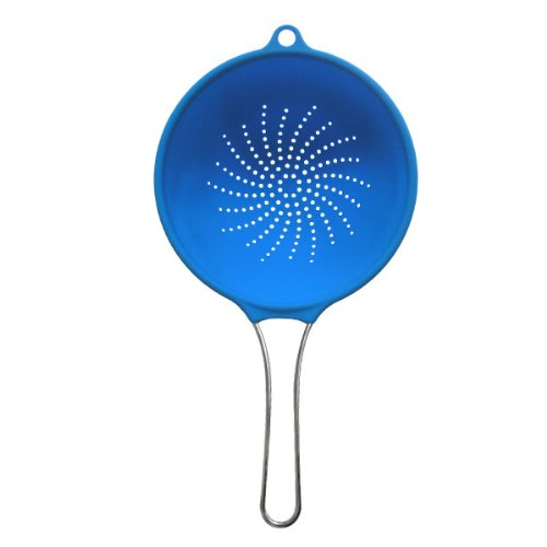 Silicone Flexible Strainer
