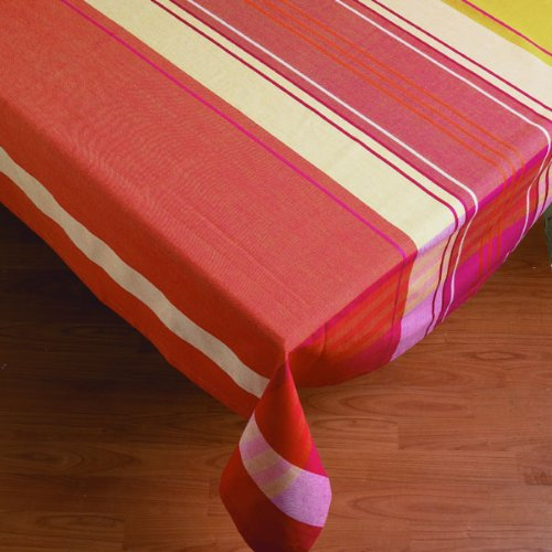 Sydney Plaid Table Linen Collection