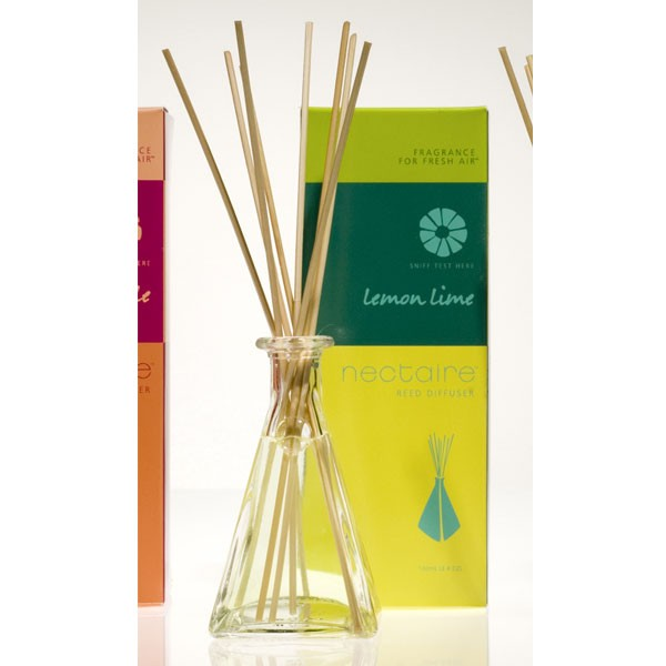 Nectaire Reed Diffuser