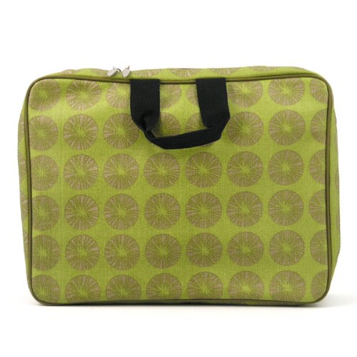 Spoka Laptop Tote