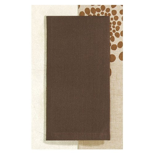 Neela Placemat & Napkins - Napkins (set of 4)
