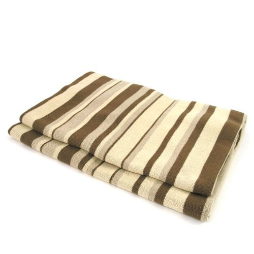 Birch Throw