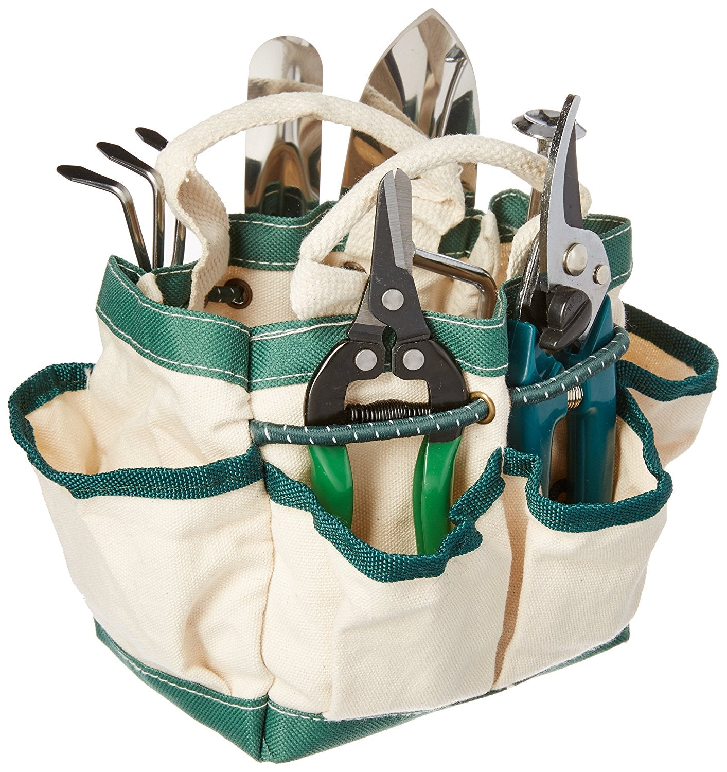 Indoor Gardening Tool Set