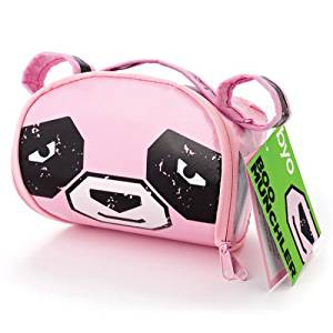 Built NY Munchlers Insulated Lunch Bag