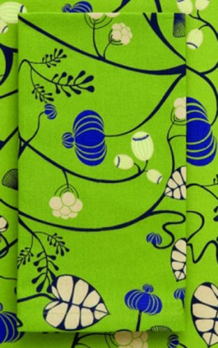 Gingko Placemat & Napkin