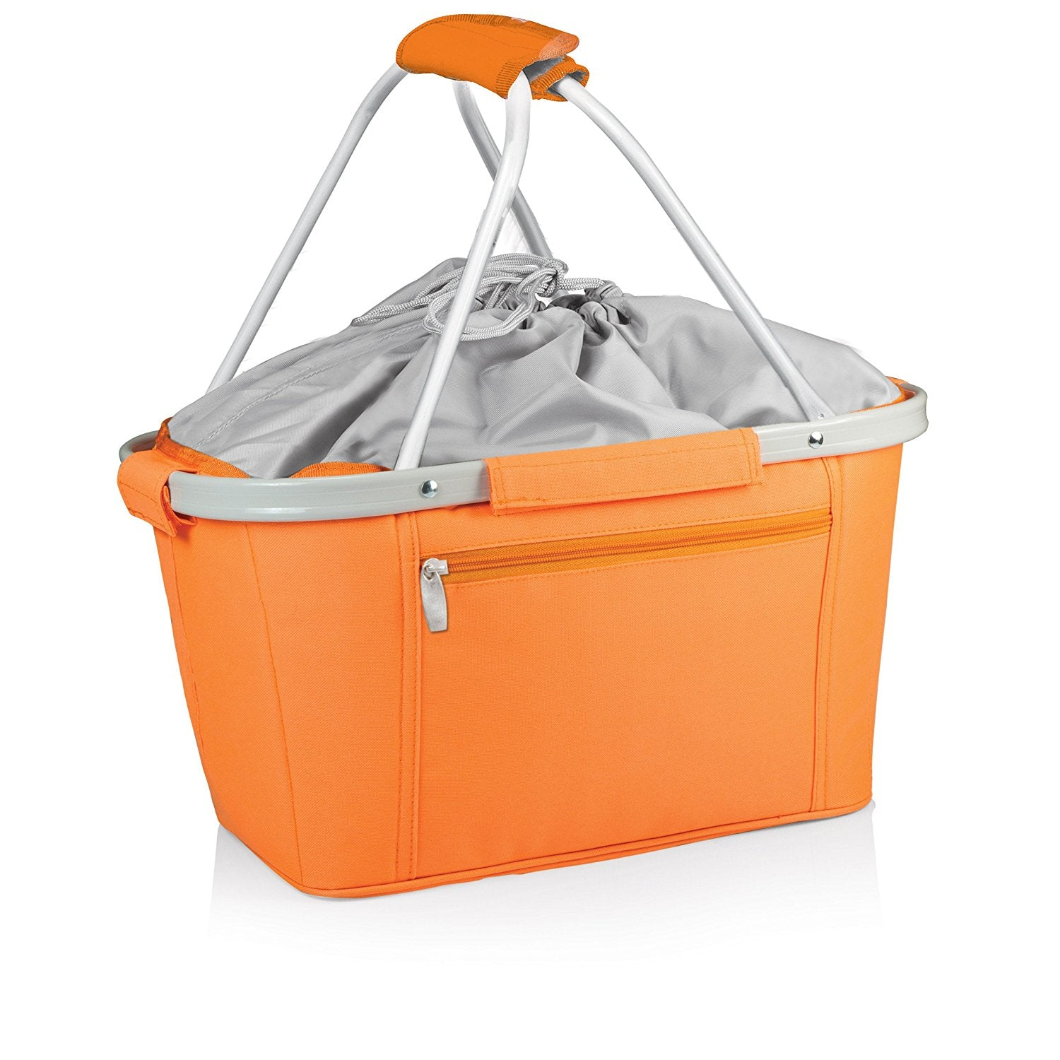 Metro Insulated & Collapsible Shopping Basket