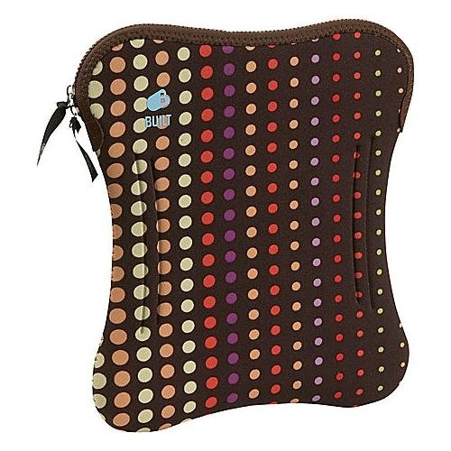 Built NY Polka Dots Laptop Sleeve