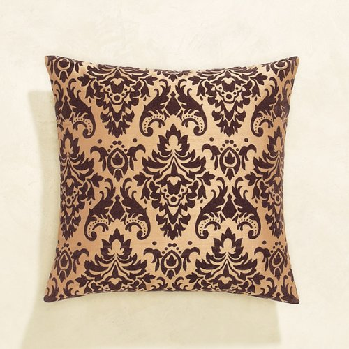 Elegancia Cushion Covers (set of 2)