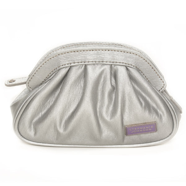 Stephanie Johnson Zurich Roxie Pocket Clutch