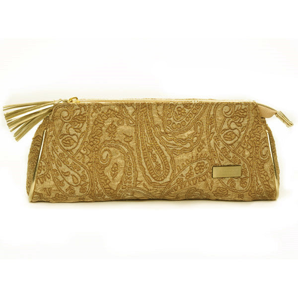 Stephanie Johnson Luxembourg Catherine Clutch