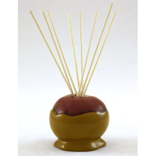 Sweet Scents Reed Diffuser