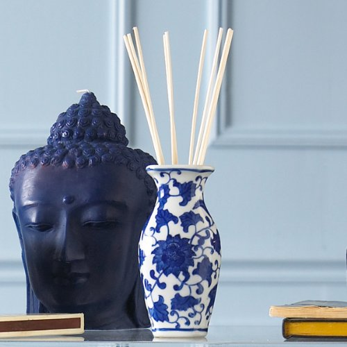 West Lake Reed Diffuser