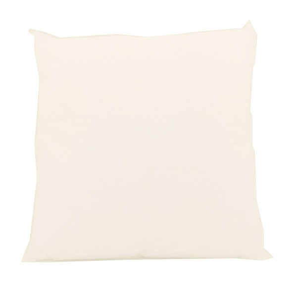 Cushion Filler - White
