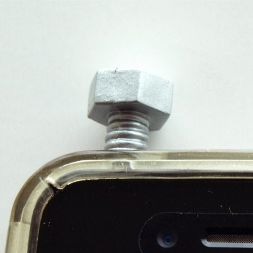 Anti-dust Plug for Cellphone