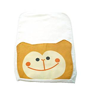 Baby Sweat Towel