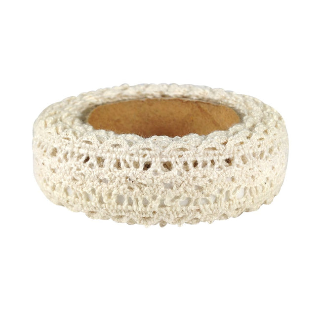 Decorative Lace Tape