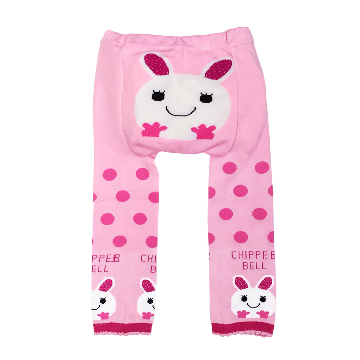 Wrapables Bunnies Leggings