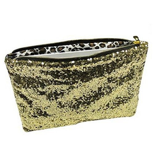 Sequined Fashion Party Bag