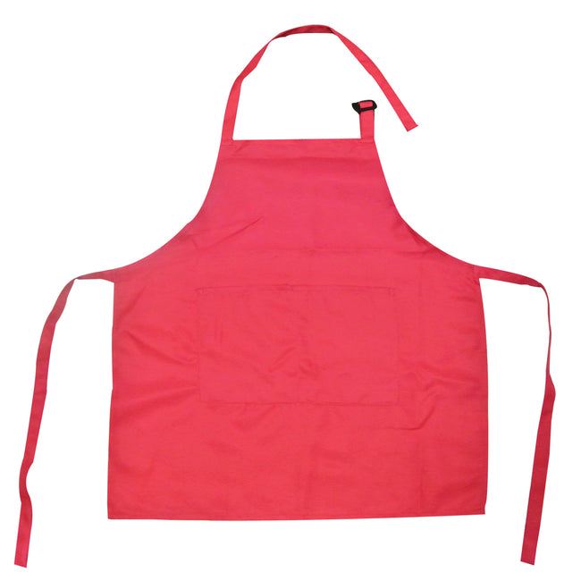 Kella Milla Kids Apron & Matching Hat Set