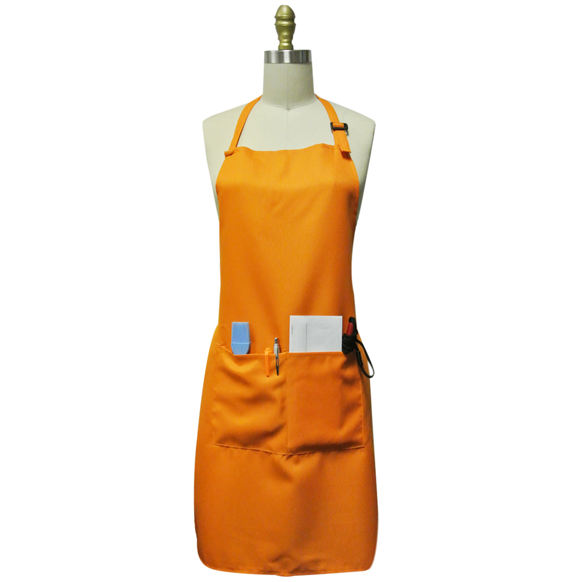 Kella Milla All Purpose Work Apron