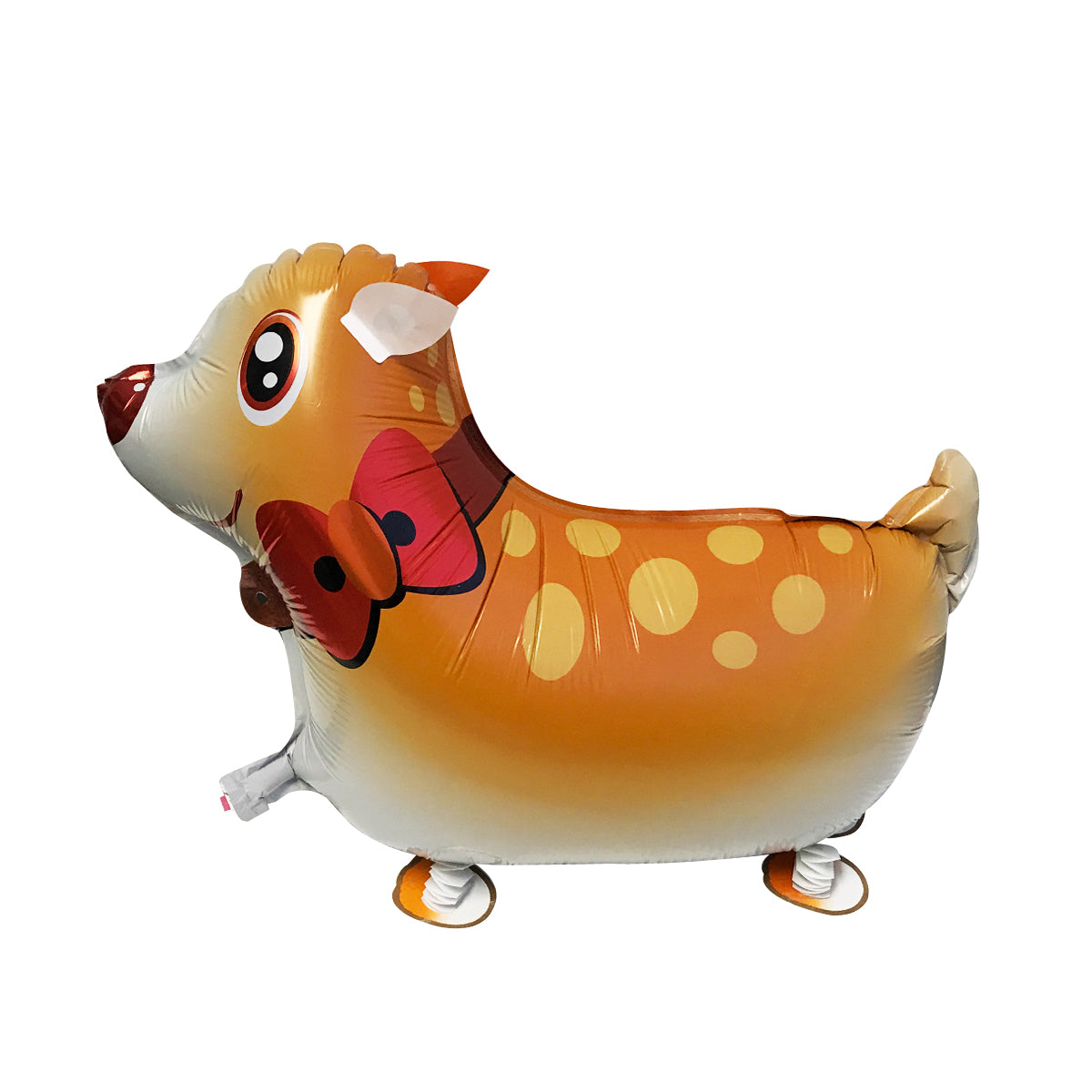 Walking Animal Pet Balloon