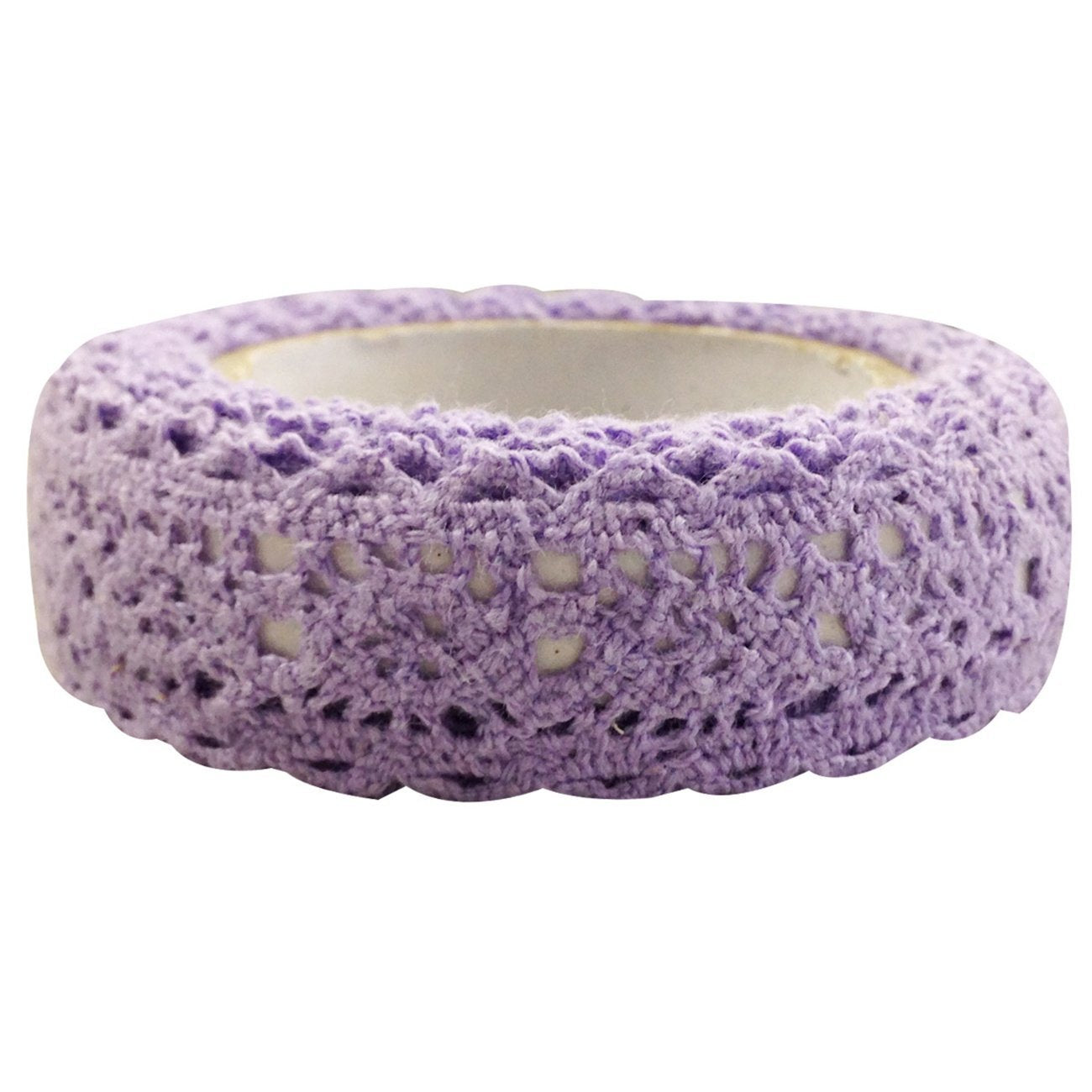 Wrapables Decorative Lace Tape