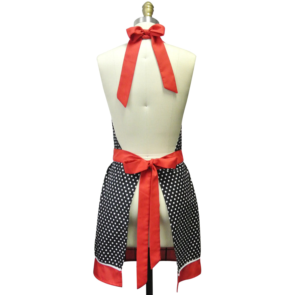 Kella Milla Sleek and Sassy Apron
