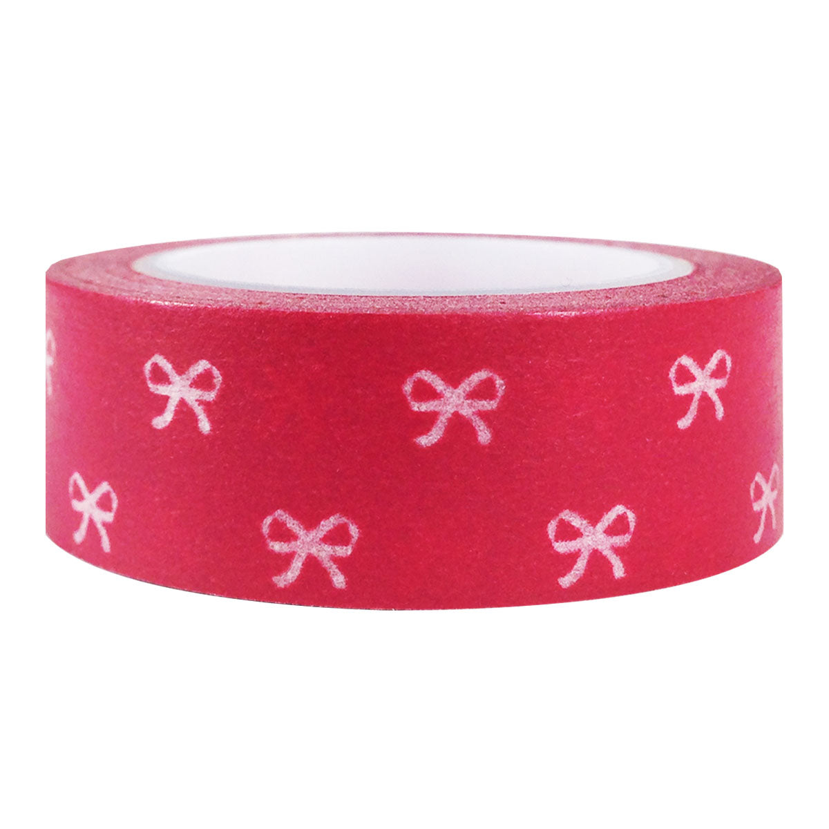 Wrapables Colorful Patterns Japanese Washi Masking Tape