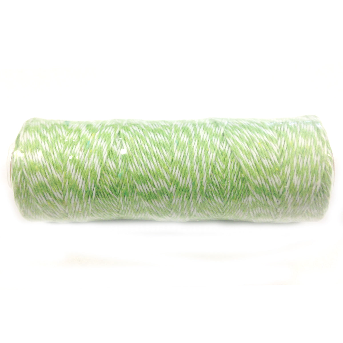 Wrapables Cotton Baker's Twine 4ply 110 Yard