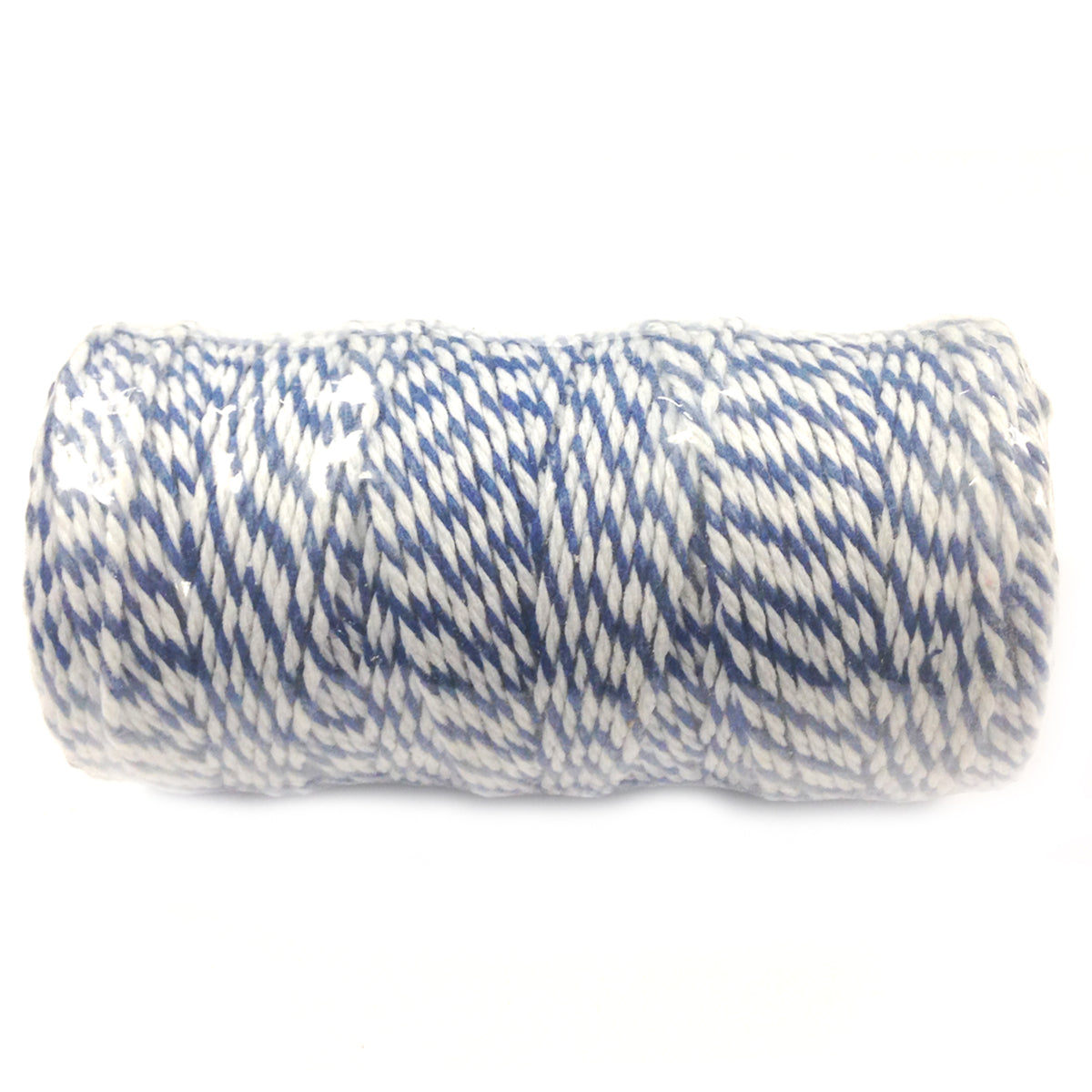 Wrapables Cotton Baker's Twine 12ply 100 Yard