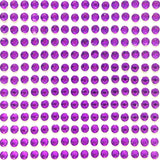 Wrapables Crystal Diamond Sticker Adhesive Rhinestones, 846 pieces