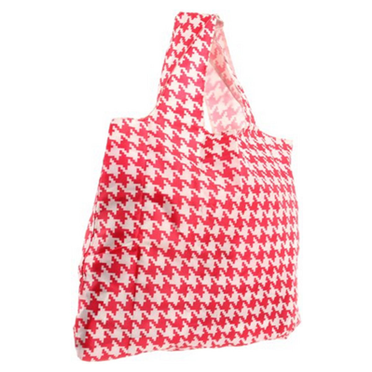 Envirosax Rosa and Cherry Lane Reusable Shopping Bag, Set of 2 [A62897, A66766]