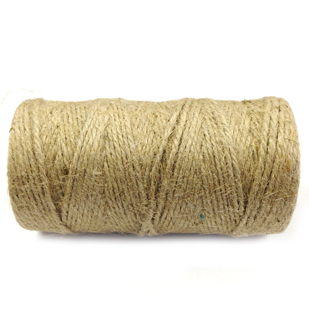 All Natural Jute Twine