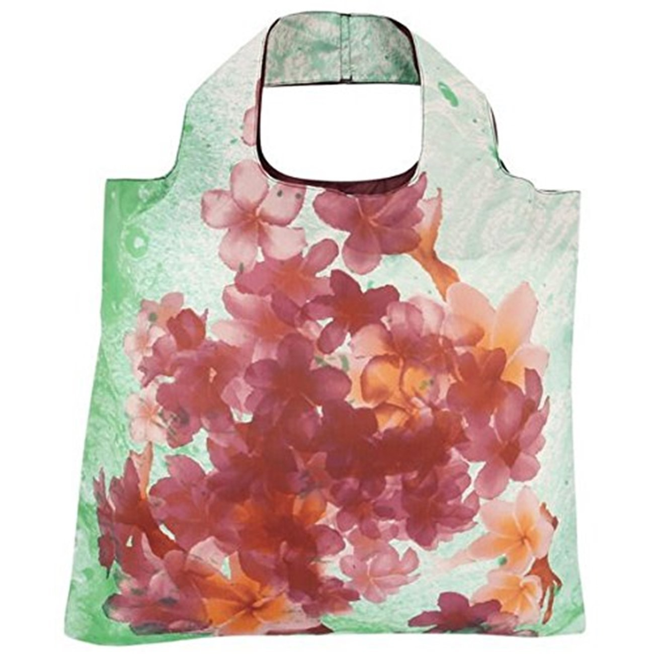 Envirosax Havana Reusable Shopping Bag 5, HV.B5