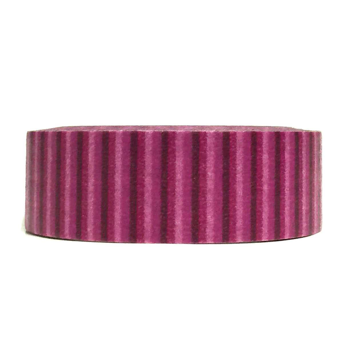 Wrapables Washi Masking Tape, Blue and Purple Group