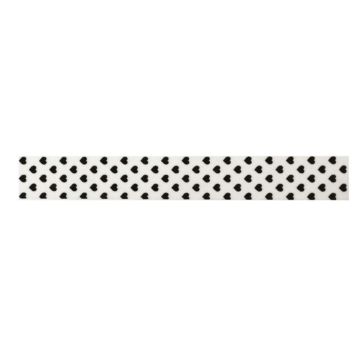 Wrapables Washi Masking Tape, Dots, Stripes and Stars Group