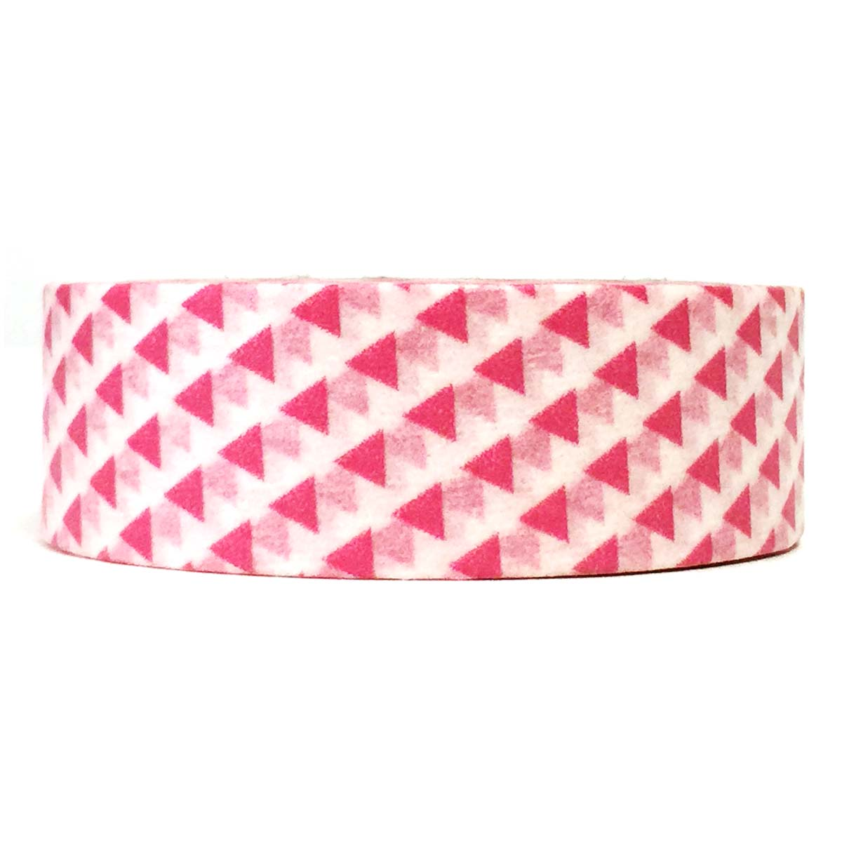 Wrapables Washi Masking Tape, Blissful Patterns Group