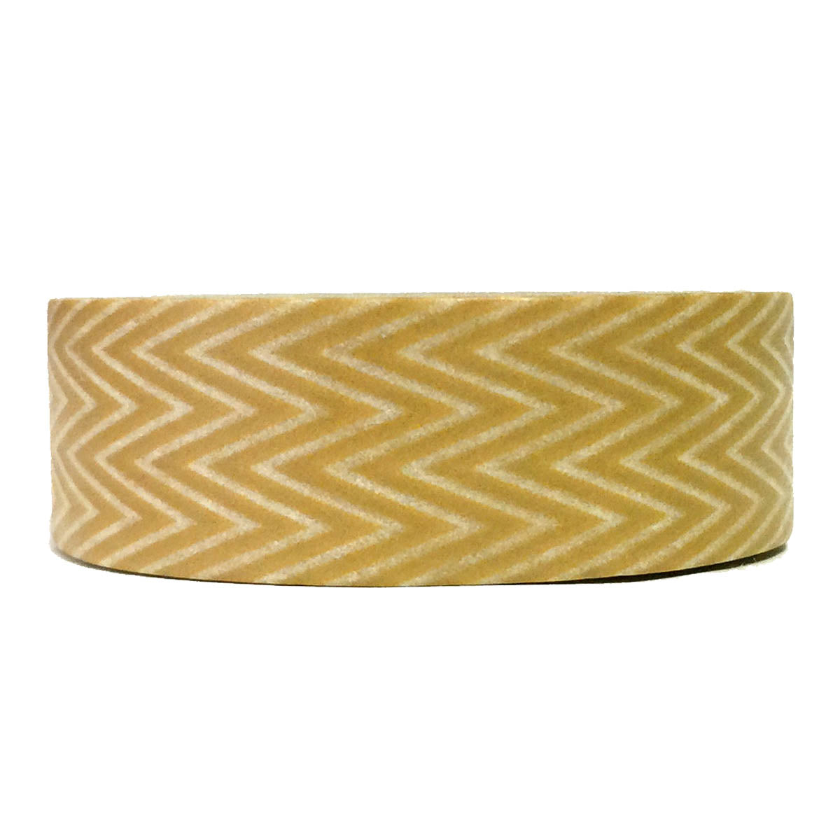 Wrapables Washi Masking Tape, Sweet and Shimmery Group