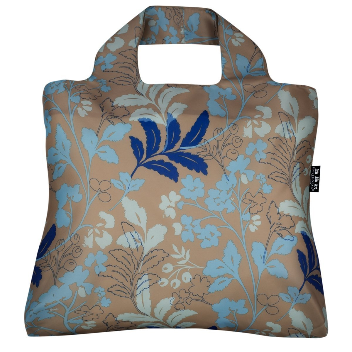 Envirosax Mallorca Reusable Shopping Bag 5, ML.B5