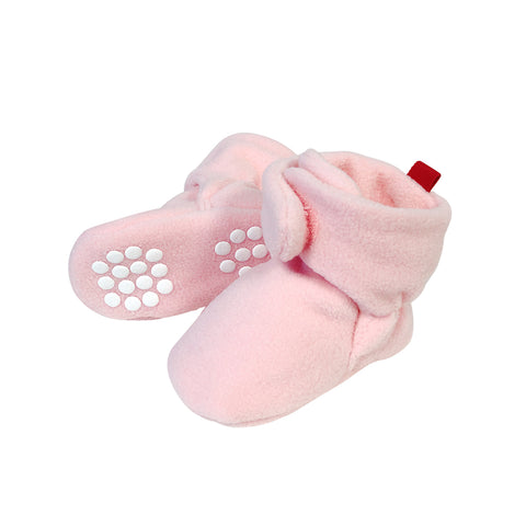 Wrapables Precious Lace Cuff Socks for Baby (Set of 3)