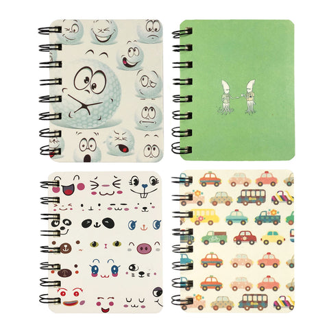 Wrapables Giraffe Bookmark Flag Index Tab Sticky Notes